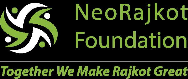 neo-logo-green-1